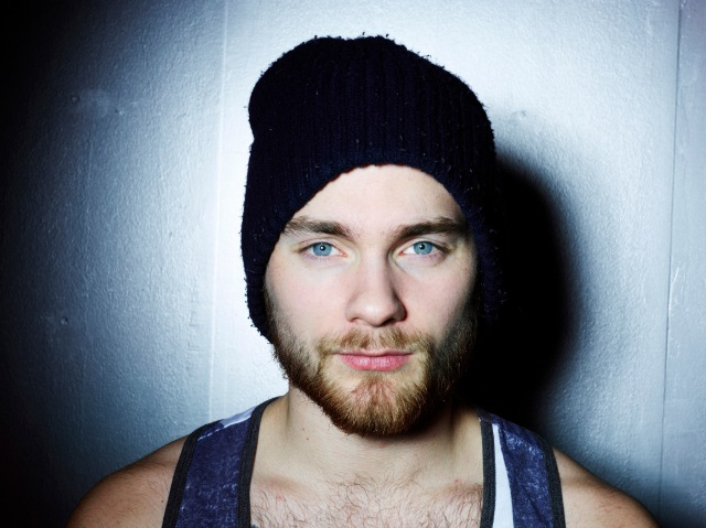 ASGEIR 110114 26975 color_1_30x40