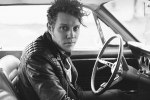 anderson_east2