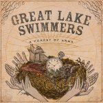 great-lake-swimmers (1)