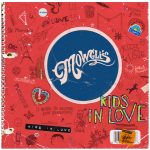 mowglis_new-releases_2015-3-31