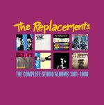 the-replacements-the-complete-studio-albums