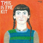 this-is-the-kit-bashed-out-album